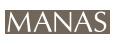 マナトレーディング MANAS-TEX Sanderson HARLEQUIN Emma Bridgewater MORRIS&Co.